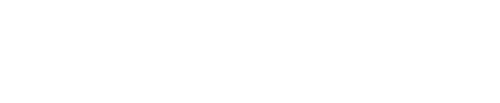 Tekstiilitaiteilijat TEXO ry:n logo, valkoinen. Tekstiilitaide, tekstiilisuunnittelu, asiantuntija, järjestötoiminta